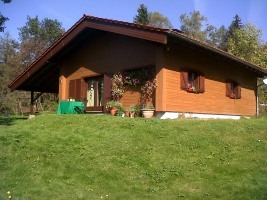 Kraeuterhaus